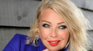 Kim-Wilde-press-shot