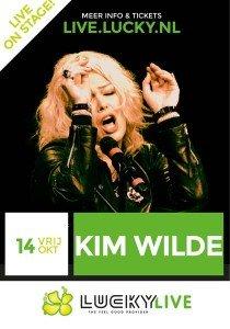 kim-wilde-thumbnail