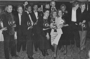 1983_bpiawards3