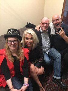 Kim_Wilde_group_photo